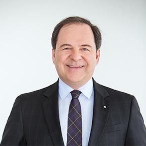 François Plourde