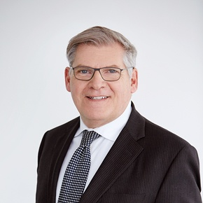 Gérard Geoffrion