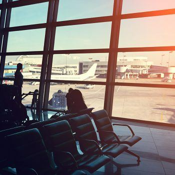 Airports & Aviation