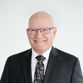 Michel LaPalme