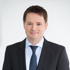 Michel Séguin