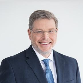 Yves Roland Mondou