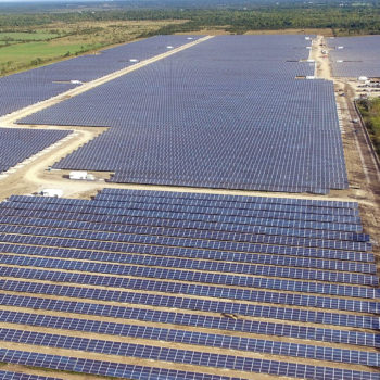 Renewable Energy