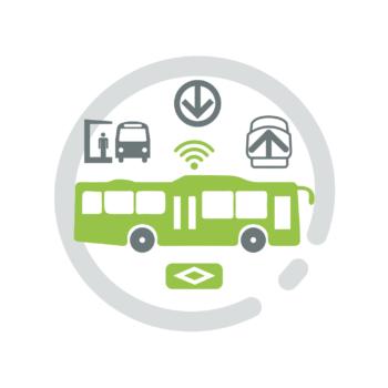 Transport collectif et électrification des transports