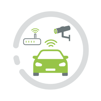 Systèmes de transport intelligents (STI)