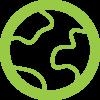 Développement durable CIMA+